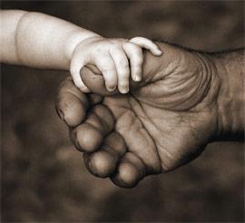 touching_tomorrow_pic