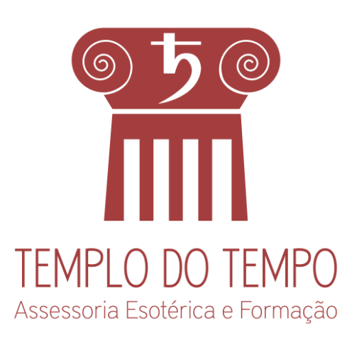 cropped-cropped-logo_07abr20144.png