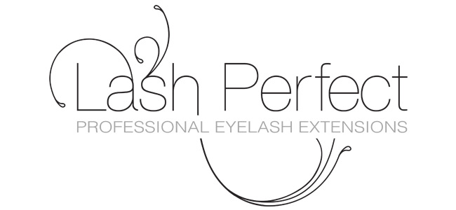 lash-perfect-logo