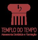 Templo do Tempo