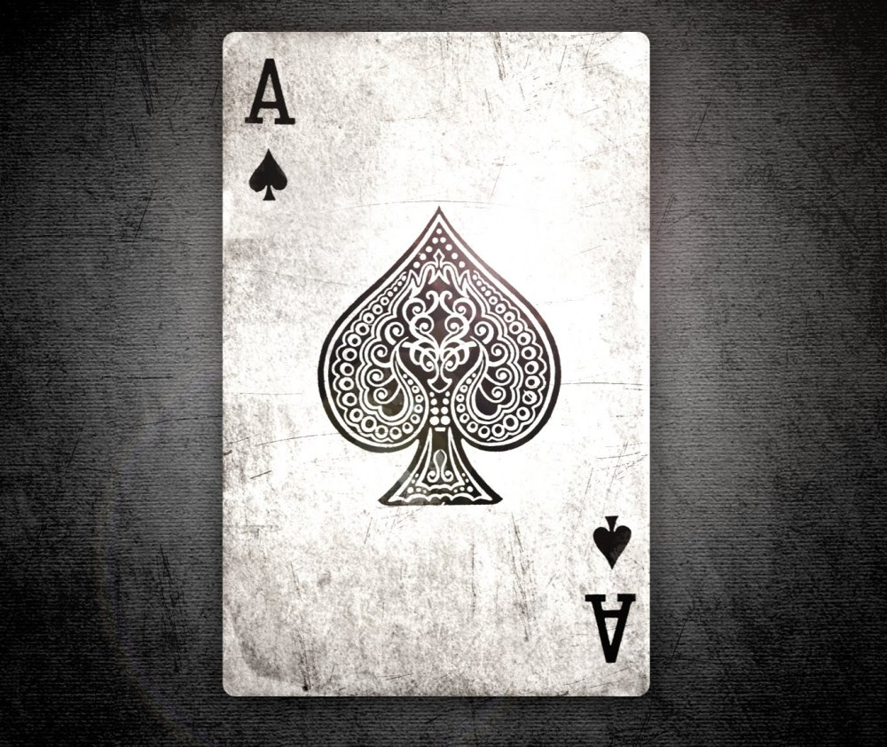 ace_of_spades_v_2_by_hooki