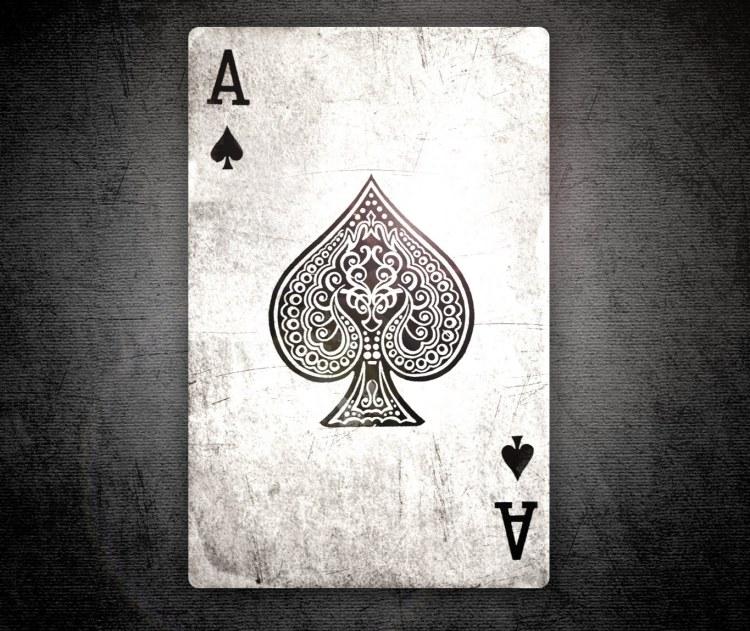 ace_of_spades_v_2_by_hooki