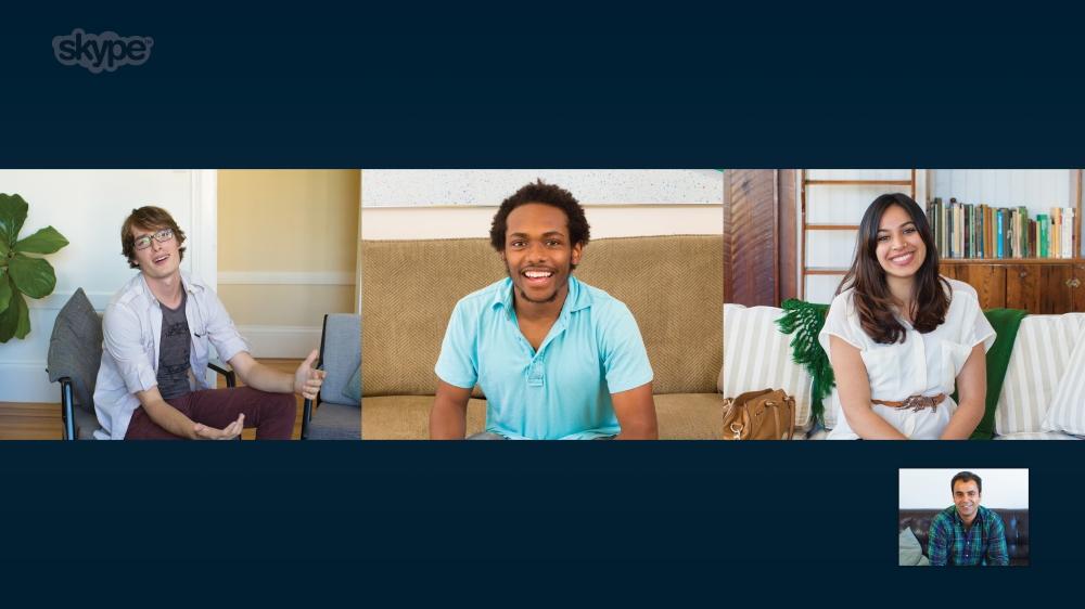 conferencia-skype